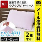 アウトラスト 枕パッド 40×60cm 日本製 ハニカム立体構造 OUTLAST 快適温度調節 枕カバー