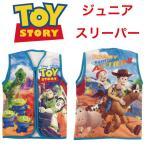 トイストーリー マイクロスリーパー 35X50cm  Disney ディズニーキャラクター ワールドスタート