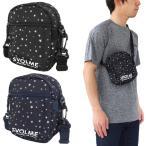 半額 スボルメ ショルダーバッグ 星柄ミニポーチ 183-92520