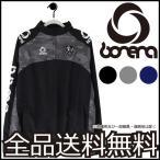 特価 ボネーラ bonera 昇華ウォームアップJKT BNR-NP008T