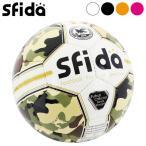 スフィーダ ボール INFINITO 02 フットサルボール BSF-IN02