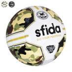 ショッピングフットサル スフィーダ フットサルボール INFINITO 02 N BSF-IN02-N