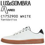 ルースイソンブラ シューズ Fantastico AREth C1752900-LB