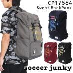 soccer junky