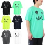 ルースイソンブラ ゲームシャツ SUPERFLY2 STANDARD プラシャツ F1911004