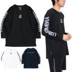 ルースイソンブラ SUPERFLY2 L/S プラシャツ F2011008