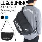 ショッピングメッセンジャーバッグ ルースイソンブラ バッグ LS メッセンジャーバッグ S1712701
