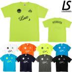 LUZeSOMBRA ルースイソンブラ  STANDARD プラシャツ S1614035 Mサイズ ブラック グレー
