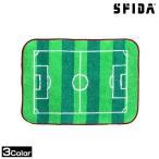 SFIDA/スフィーダ/サッカーコート ミニタオル  (OSF-TW01)