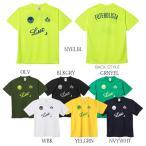 (ポイント10倍)(送料無料!)LUZ e SOMBRA ルースイソンブラ プラシャツ STANDARD PRA-SHIRT s1614035