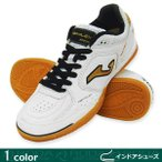 (送料無料)(10%OFF)Joma ホマ TOP FLEX INDOOR WHT tf21680i-602(割引セール)