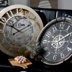 壁掛け時計 おしゃれ 掛け時計
