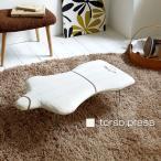 アイロン台 ■商品名 軽量トルソープレス フック付き G-1 ■商品仕様 表面布:綿100% クッシ...