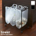 ショッピングゴミ箱 レジ袋 ゴミ箱 ゴミ袋 ポリ袋 ダストボックス ゴミ箱  おしゃれ
