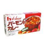 ハウス食品 バーモントカレー 業務用 1kg ×20個