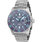 インビクタ INVICTA メンズ 腕時計 クロノグラフ