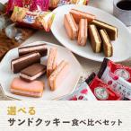 【メール便☆送料無料】クッキー食
