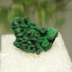 パワーストーン天然石のマラカイト(孔雀石)繁栄と長寿をもたらす縞模様...