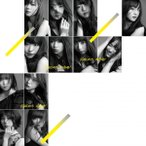 AKB48 ジワるDAYS Type-A,B,C,劇場盤 4枚セット 通常盤 (CD+DVD) 特典なし画像
