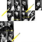 AKB48 ジワるDAYS Type-A,B,C,劇場盤 4枚セット 通常盤 (CD+DVD) 特典なし