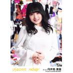 向井地美音 生写真 AKB48 ジワるDAYS 劇場盤 選抜Ver.
