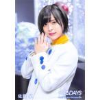 佐藤栞 生写真 AKB48 ジワるDAYS 通常盤封入 Generati