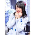 横山結衣 生写真 AKB48 ジワるDAYS 通常盤封入 Genera