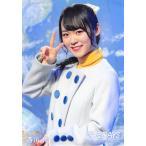 西川怜 生写真 AKB48 ジワるDAYS 通常盤封入 Generati