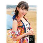 宮脇咲良 生写真 HKT48 74億分の1の君へ 店舗特典 HMV