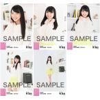馬嘉伶 生写真 AKB48 2016年04月 個別 ルームウェア 5