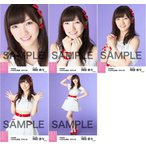 岡田奈々 生写真 AKB48 2016.05 個別 僕たちは戦わない コンプ