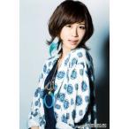 大家志津香 生写真 AKB48 翼はいらない 通常盤