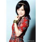 山本彩 生写真 AKB48 翼はいらない 通常盤
