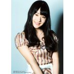 加藤美南 生写真 AKB48 翼はいらない 通常盤