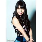 白間美瑠 生写真 AKB48 翼はいらない 通常盤