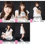 入山杏奈 生写真 AKB48 16.06 個別 僕たちは戦わないI