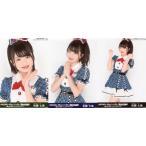 佐藤七海 生写真 AKB48 45th 選抜総選挙 ランダム 3枚