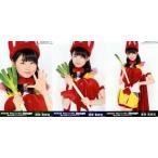 達家真姫宝 生写真 AKB48 45th 選抜総選挙 ランダム 3