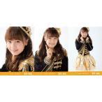 湯本亜美 生写真 AKB48 2016.July(1) 月別07月 3枚コ