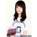 佐々木優佳里 生写真 AKB48 45th 選抜総選挙 DVD特典