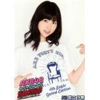 岩立沙穂 生写真 AKB48 45th 選抜総選挙 DVD特典 チュ