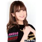 佐藤すみれ 生写真 AKB48 45th 選抜総選挙 DVD特典 ヨ