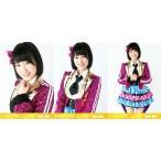 朝長美桜 生写真 AKB48 同時開催コンサート 祝賀会 3