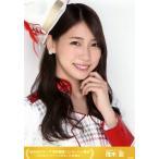 茂木忍 生写真 AKB48 同時開催コンサート 祝賀会 A