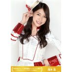 茂木忍 生写真 AKB48 同時開催コンサート 祝賀会 B