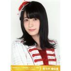 佐々木優佳里 生写真 AKB48 同時開催コンサート 祝賀