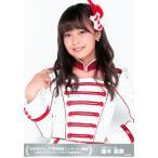 湯本亜美 生写真 AKB48 同時開催コンサートin横浜 決