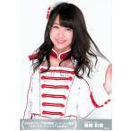 篠崎彩奈 生写真 AKB48 同時開催コンサートin横浜 決