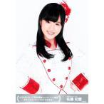 佐藤妃星 生写真 AKB48 同時開催コンサートin横浜 決