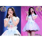 伊豆田莉奈 生写真 AKB48 感謝祭 net shop限定 Ver. 2